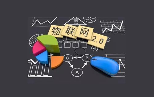 物联网技术可以促进课堂学习和弥合性别鸿沟