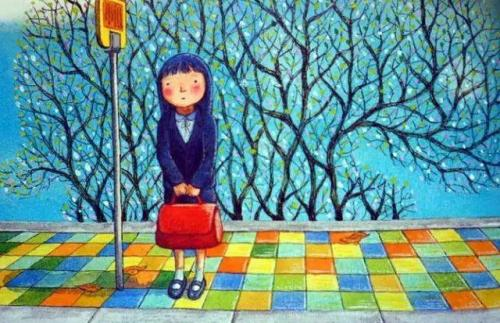 儿童逆境倦怠和抑郁之间的联系