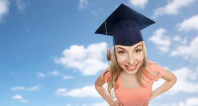 暂停年轻学生将有可能在学校取得成功