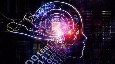 衡量人工智能学习的能力是很困难的