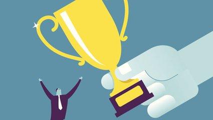高等学校科学研究优秀成果奖(科学技术)奖励办法