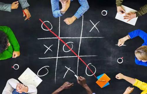 改变学生对数学的态度可以提高考试成绩