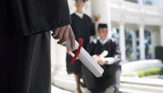 研究追踪美国大学和学院的Title IX使用情况