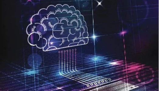 如何计算云计算的定价和资源