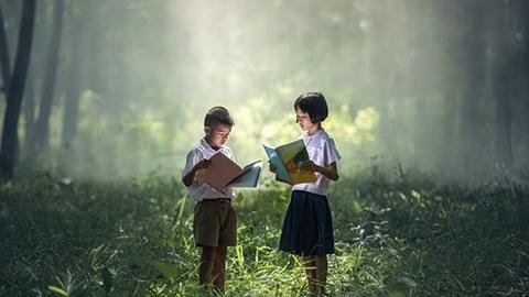 专家说美国的阅读障碍政策忽略了科学证据