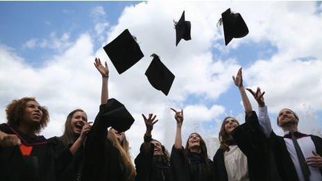 少数民族学员上升 但不是少数民族教师