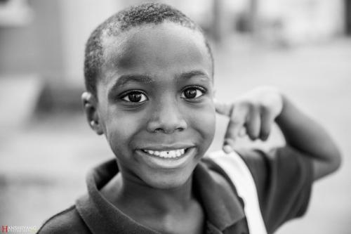 隐性偏见可能有助于解释黑人儿童的高学前教育开除率