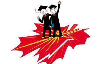 这五大原则遵循 云南省考职位选得好