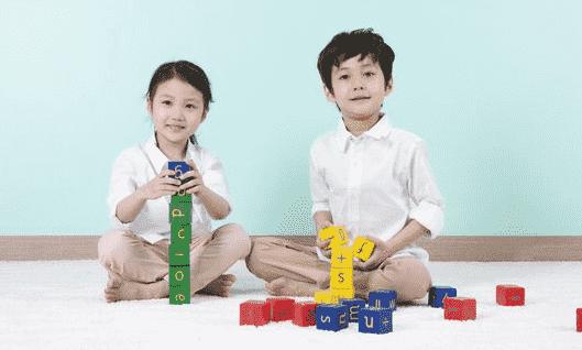 双语学龄前儿童表现出更强的抑制控制能力