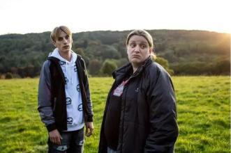 研究显示英国边缘化青年比主流学校的青少年更能表现出目标感