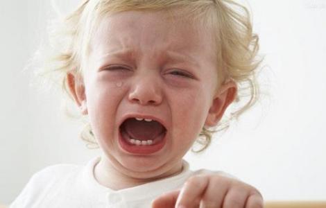 小孩子的自尊:热情赞美不是答案 是温暖