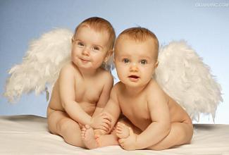 铁补充剂对低出生体重婴儿有长期益处