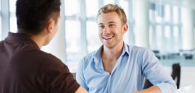 研究人员表示精神病患者更善于学会撒谎