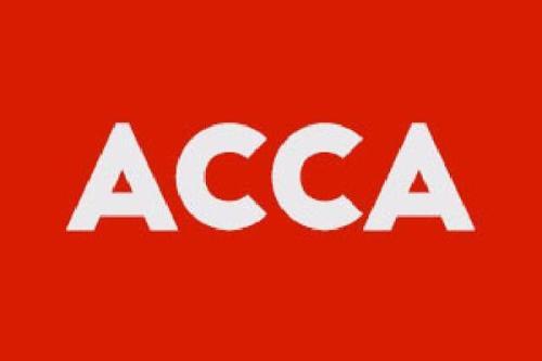 关于在参加ACCA考试F7 科目中的注意事项