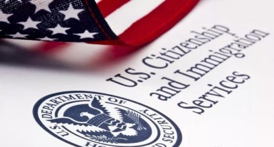 国土安全部发布了有关H-1B抽签申请(Cap-subject)的最终修订规则