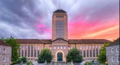 剑桥大学为弱势学生提供申请的第二次机会