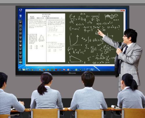 电子教学如何改变教育工作的方式