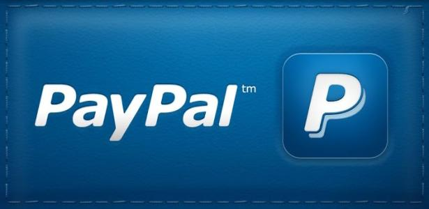 PayPal通过在线平台进入印度215美元的B教育市场