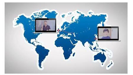 在线教育推动改革 但政策缺乏明确性 结构