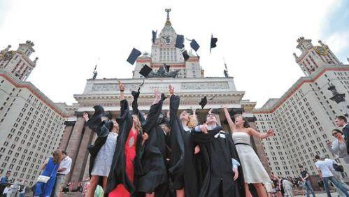 大学录取 - 高等教育的高价格