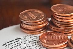 教育费用可以节省学生的钱 改变学校的时间要求