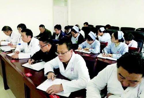 学校安全是CT教育会议的热门话题