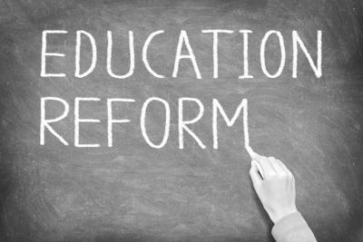 田纳西州州长的教育券计划在内部教育委员会取得成功
