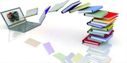 联邦调查局告诉宾夕法尼亚州改革替代教育计划