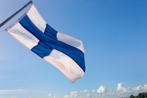 为什么美国无法复制芬兰的教育成功