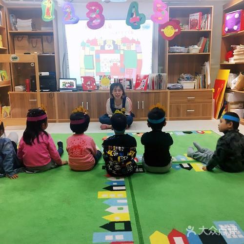 """""""2019年全国少年儿童双语阅读推广项目""""正式启动"""