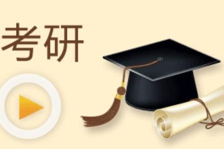 河南科技大学2个寝室的8名女生全部考研至名校