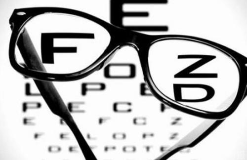 我国青少年近视率持续攀升 并呈现低龄化趋势