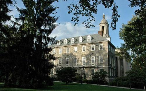 州教育官员试图阻止大学关闭
