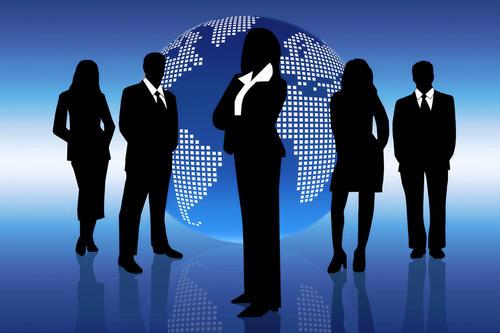 前置职业安全教育培养职业安全素养