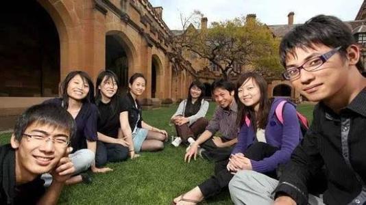 海外留学生对高质量宿舍的需求高涨