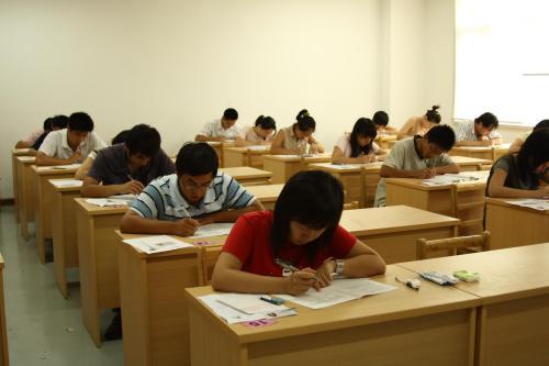 中高考试卷中科幻题材的试题并不少见 为什么温州试卷格外引人关注