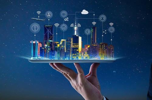一个尊重科技拥抱科技的社会一定能够向好而生