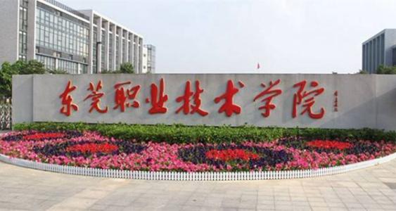 在第八届世界传统武术锦标赛上 东莞职业技术学院取得优异成绩