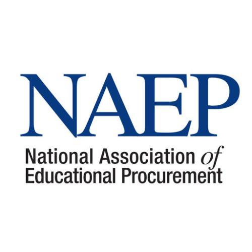 NAEP将在节省成本的措施中得到简化但可能会提供更多数据