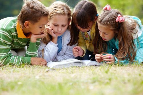 报告提供了改善残疾英语学习者计划的建议