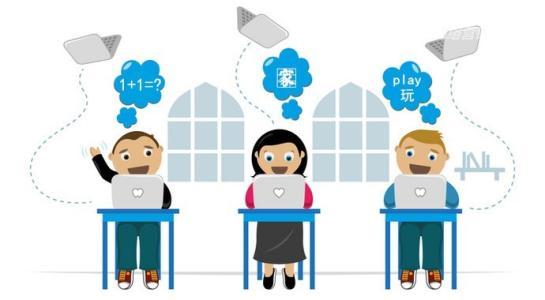 由于在线教育竞争的加剧2U减缓了增长计划