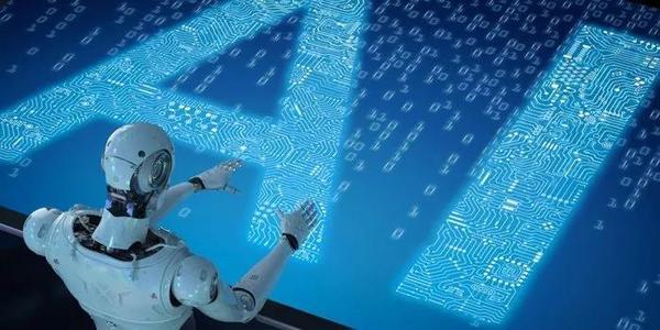 AI不仅适用于工程师管理人员也需要它