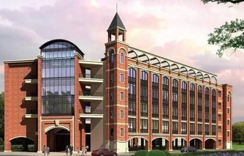 肯辛顿的沃宁顿学院将以1800万英镑的损失出售