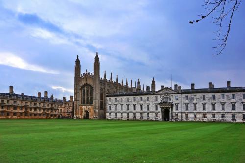 南部的25所顶尖学院和大学按学术和成果排名
