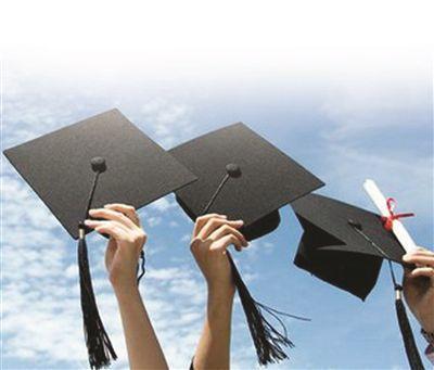 为什么IIT大多数辍学IIM来自保留类别