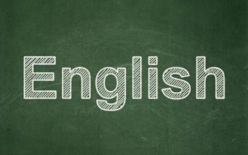需要改变只有英语知识才能确保生计的观念
