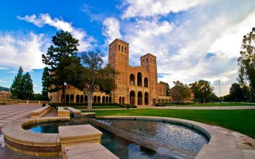 为加州州立大学的教育设置一个不必要的障碍