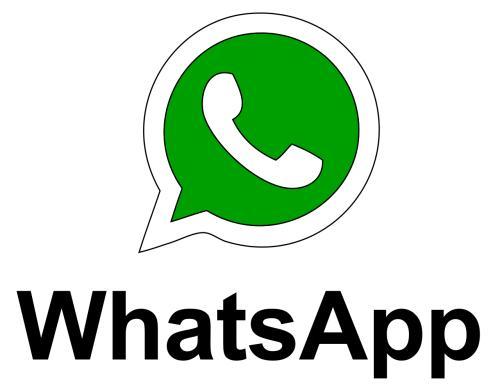WhatsApp在教育中的作用