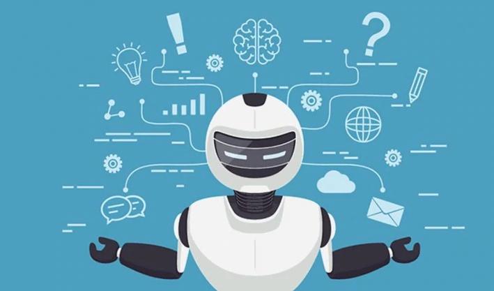 利用人工智能升级中学考试制度使教育无腐败