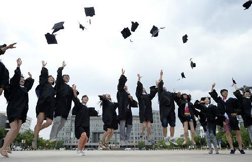 高等教育学生信息系统软件市场近期主要参与者的增长